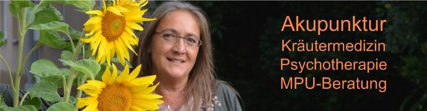 Heilpraktikerin Lydia Braun